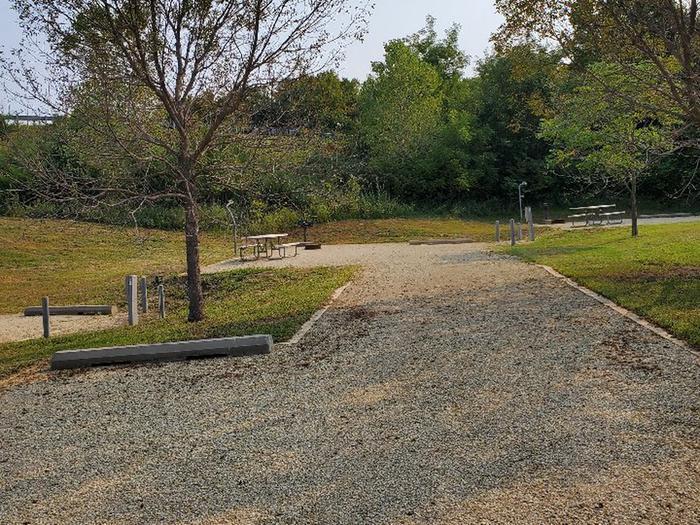 Site 04 of Loop LS