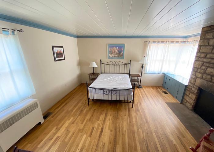 MasterMaster Bedroom