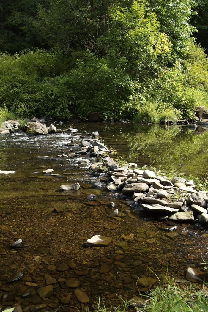Siuslaw RiverSiuslaw River