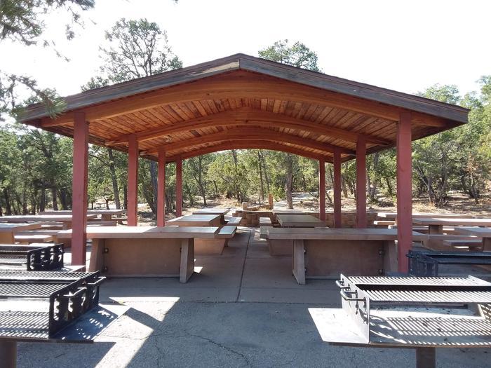 Jay Group Site Pavilion