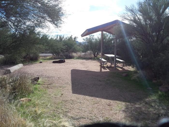 Site 11 alternate view
