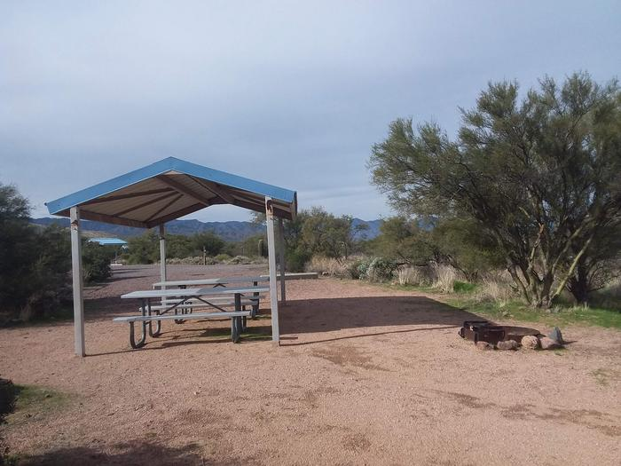 Site 24 alternate view.