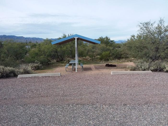 Site 55 parking.