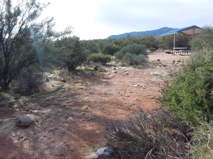 Site 172