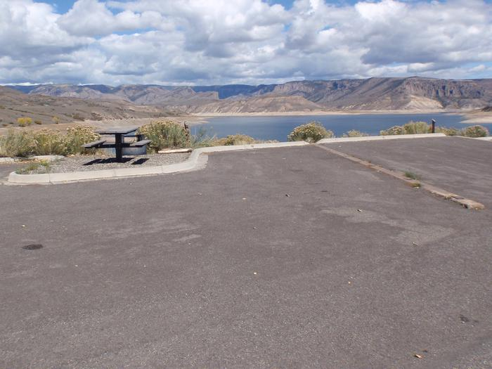 Site 30Upper Loop Site 30