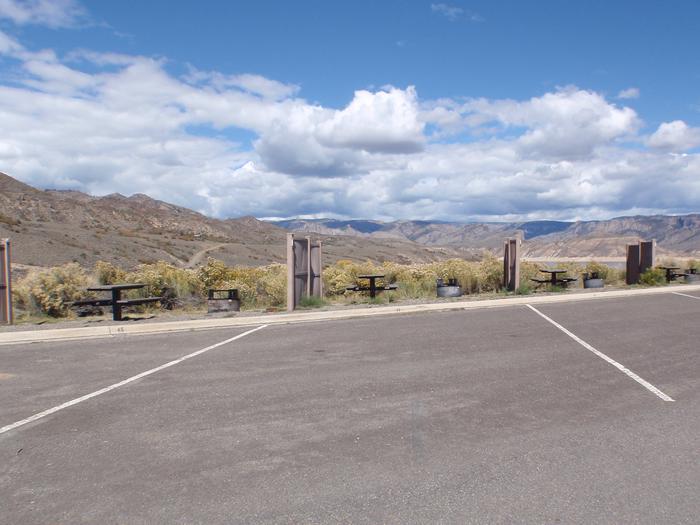 Site 44Upper Loop Site 44