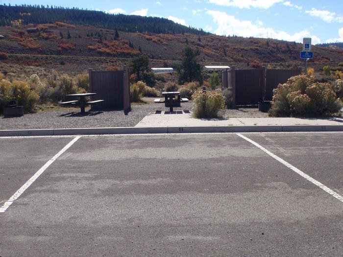 Site 53Upper Loop Site 53
