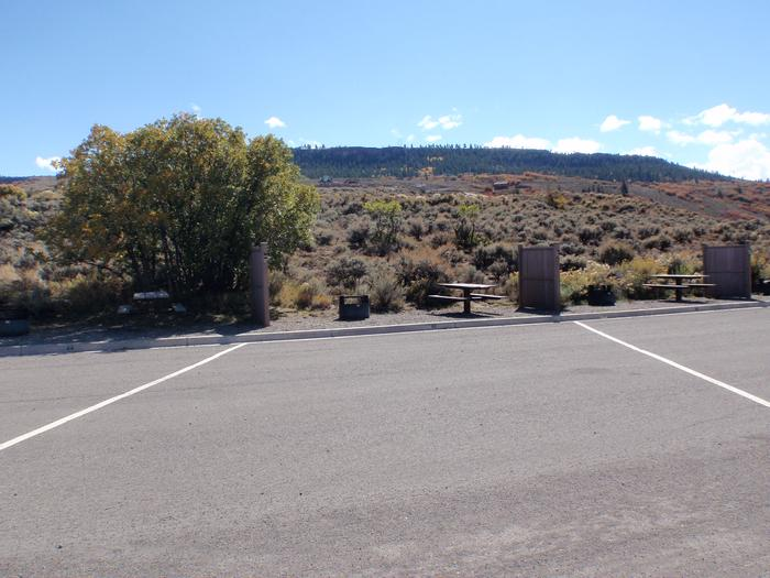 Site 63'Upper Loop Site 63