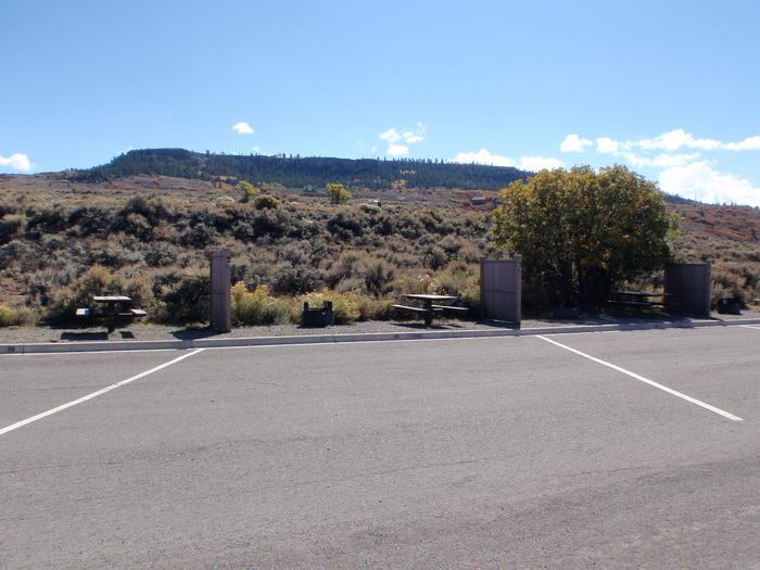 Site 65Upper Loop Site 65