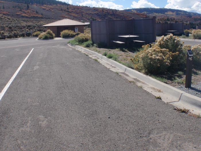 Site 78Upper Loop Site 78