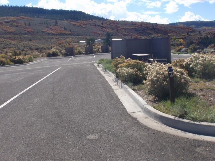 Site 82Upper Loop Site 82
