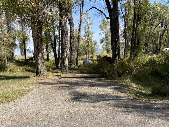 Site 357, Loop G