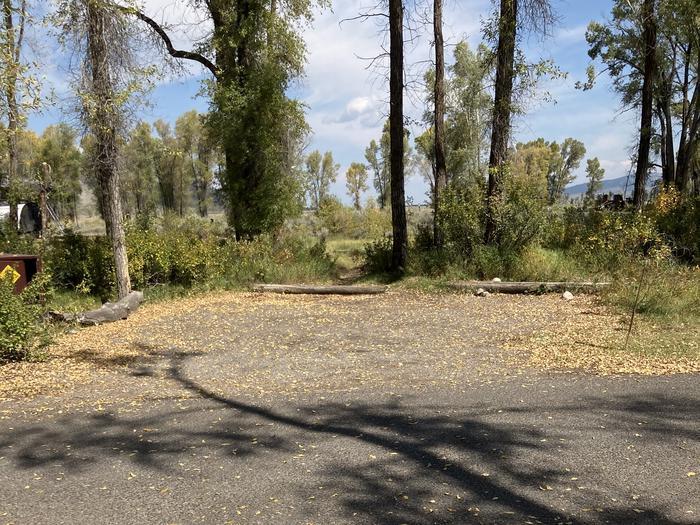 Site 355, Loop G