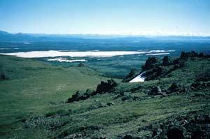 Selawik Wilderness