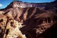 Paiute Wilderness