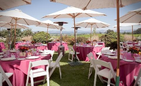 The California ExperienceFrench continental cuisine and Sonoma County wines are featured at Josef's Restaurant and Bar, a restaurant at Hotel La Rose.