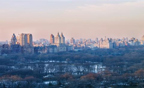 Unequaled LocationWith this Historic Hotel of America as a base, you have unequaled access to Manhattan, with Central Park and the famed Fifth Avenue shopping district only steps away.