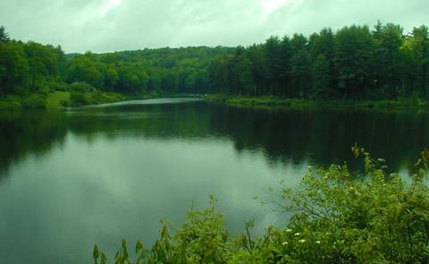 Preview photo of Black Rock Lake