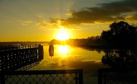 Preview photo of Lake Okeechobee