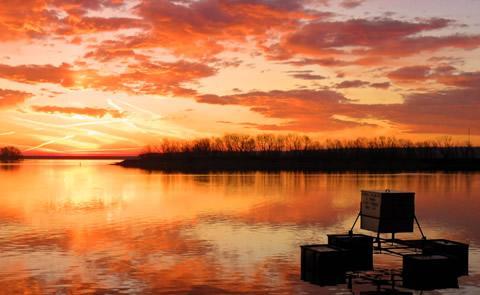 Preview photo of Clinton Lake