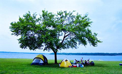 Preview photo of Pomona Lake