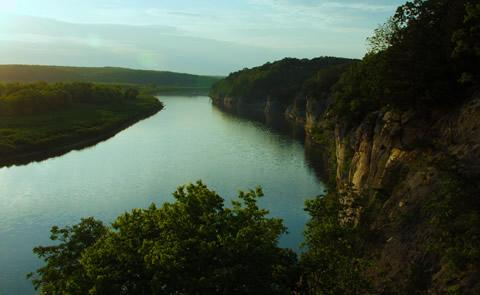 Preview photo of Harry S. Truman Lake