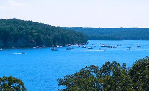 Preview photo of Skiatook Lake