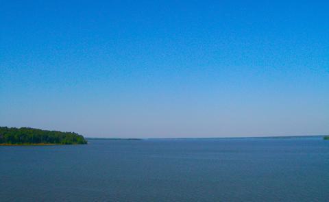 Preview photo of Wright Patman Lake