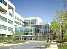 NARA's College Park Facility