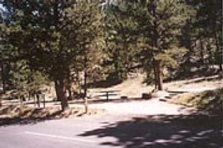 Preview photo of Mountain Park
