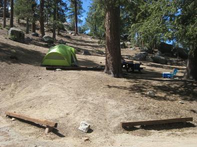 Marion Mountain | Recreation gov