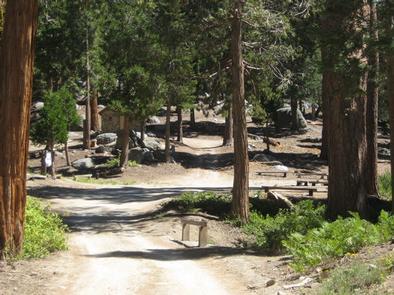Preview photo of Black Mountain (San Bernardino)