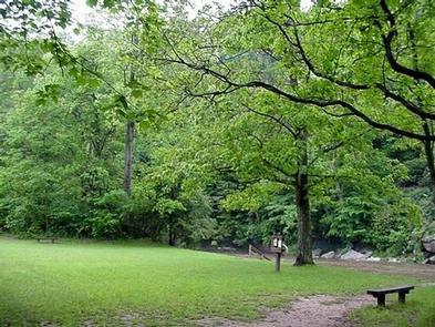 Preview photo of Stuart Recreation Area