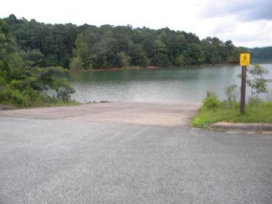 Clear Creek (Al)