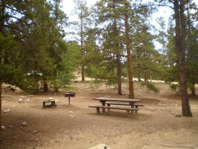 Preview photo of Lakeview Campground