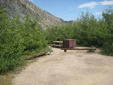 Preview photo of Onion Valley