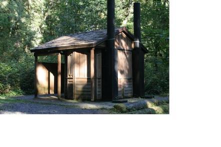 Turlo Campground