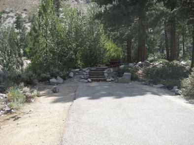 Preview photo of Upper Sage Flat