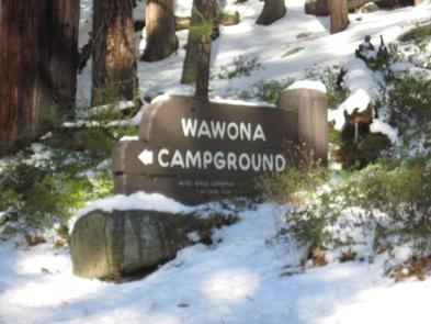 Preview photo of Wawona