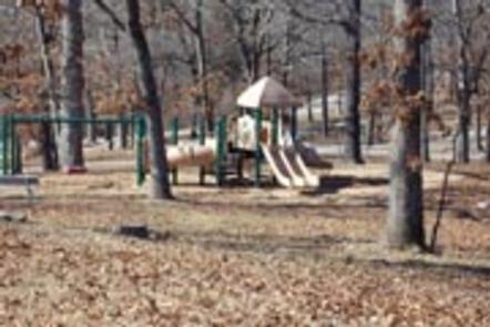 Bidwell Point Park