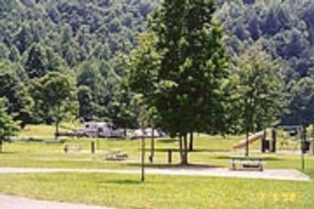 Preview photo of Littcarr Campground
