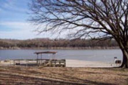 Preview photo of Theodosia Park