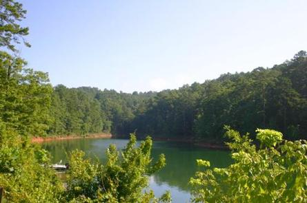 WOODRING CAMPGROUND