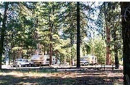 Preview photo of Christie Campground