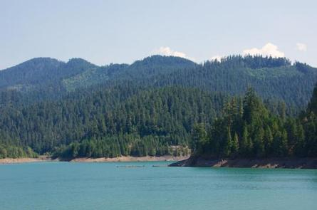 Preview photo of Packard Creek