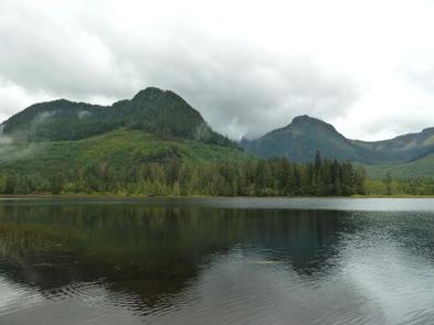 FLORENCE LAKE (EAST) ViewLake