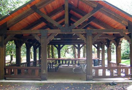 Preview photo of Eagleview Group Campground (Reservation)