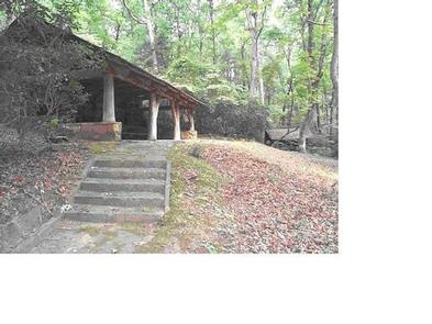 Preview photo of Fern Springs Day Use Picnic Area