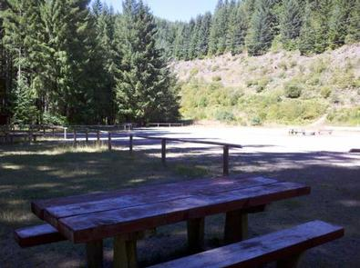 Preview photo of Fox Creek Group Camp