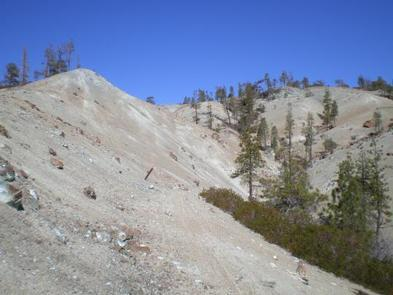 Preview photo of Clear Creek Management Area